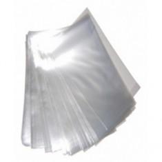 Пакет для продезинфицированного инструмента 15*36 см, 100 шт. (Чистовье) ЧИСТОВЬЕ