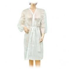 Халат-кимоно с рукавами, 5 шт. (Чистовье) ЧИСТОВЬЕ