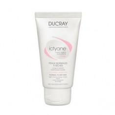 Легкий увлажняющий крем, 50 мл (Ducray)