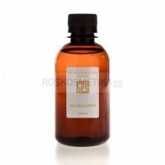 Массажное масло косточки абрикоса, 250 мл (R-cosmetics)
