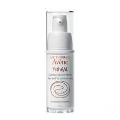 Крем от морщин для контура глаз и губ, 15 мл (Avene)