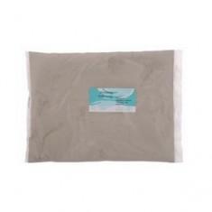 Обертывание стройность (ламинария), 3 кг (Ondevie)