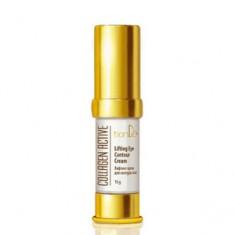 Лифтинг-крем для контура глаз, 15 г (tianDe)