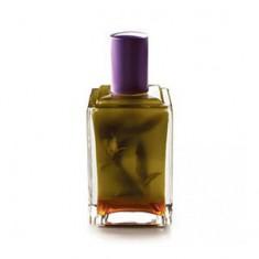 Косметическое масло  and #8470; 9 (От акне), 100 мл (Зейтун)