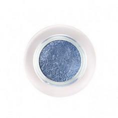 Тени сияющие для век, оттенок 05 Bluelagoon, 3,2 г (The Saem)