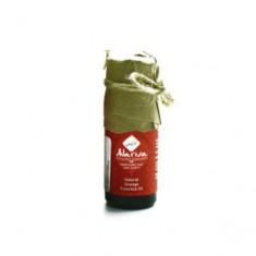 Эфирное масло апельсина, 10 мл (Adarisa)