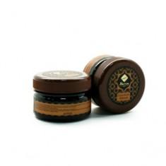 Масло какао рафинированное, 75 мл (Adarisa)