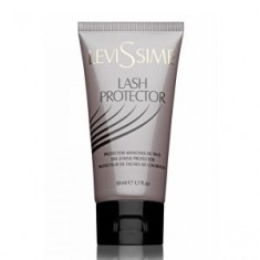 Средство защитное для кожи вокруг глаз, 50 мл (LeviSsime)