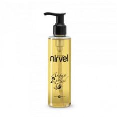 Флюид с маслом арганы, 200 мл (Nirvel)