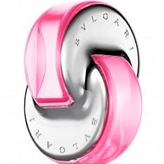 Туалетная вода Omnia Pink Sapphire 60 мл BVLGARI