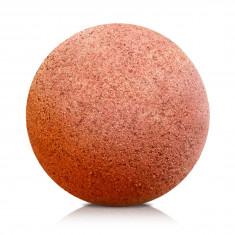 Пенящийся шар для ванны «Шеф» STENDERS