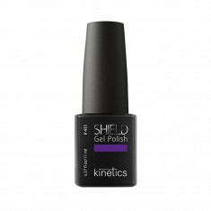 KINETICS 401S гель-лак для ногтей / SHIELD 11 мл
