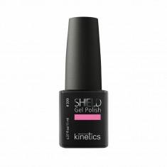 KINETICS 399S гель-лак для ногтей / SHIELD 11 мл
