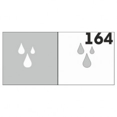 Airnails, Трафареты №164