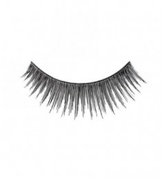 NYX PROFESSIONAL MAKEUP Накладные ресницы Wicked Lashes - Malevolent 04