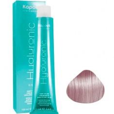 Краска для волос Hyaluronic Kapous Professional