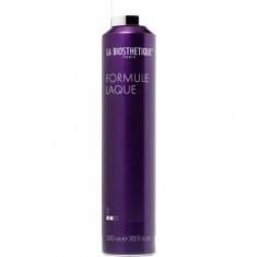 Лак для волос средней фиксации LA BIOSTHETIQUE
