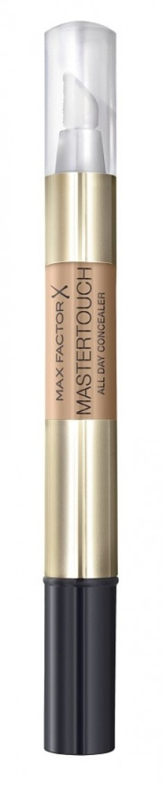 MAX FACTOR Корректор 306 / Mastertouch Under-eye Concealer fair