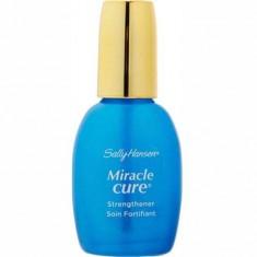 Средство для укрепления очень проблемных ногтей Nailcare Miracle Cure For Severe Problem Nails SALLY HANSEN