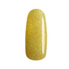 Masura, Лак для ногтей «Золотая коллекция», Андалусия