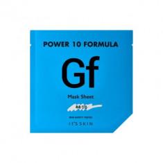 Тканевая маска увлажняющая It's Skin Power 10 Formula 25мл It'S SKIN