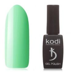 Kodi, Гель-лак №50GY, 8 мл Kodi Professional