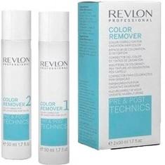 Смывка для волос REVLON PROFESSIONAL