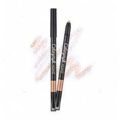Автоматический карандаш для глаз MISSHA Colorgraph Eye Pencil (Honey Aurora)