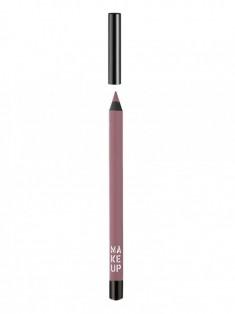 Карандаш для губ Розовая сирень MAKE UP FACTORY