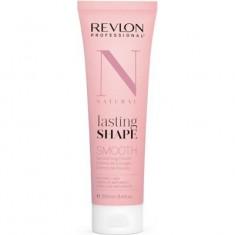 Долговременное выпрямление для нормальных волос REVLON Professional