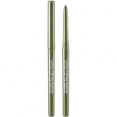 Автоматический контурный карандаш для глаз Luxury intense Kiss New York Professional