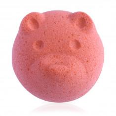 Пенящийся шар для ванны «Плюшевый мишка» STENDERS