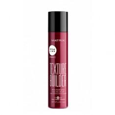 Matrix, Спрей для волос Style Link Texture Builder, 150 мл