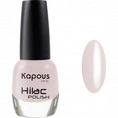 Лак для ногтей Hilac Polish Kapous Professional