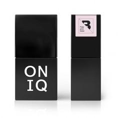 ONIQ, База Retouch, Pale Pink, 10 мл