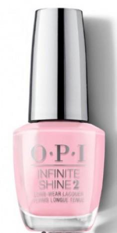 Лак для ногтей OPI Infinite Shine Follow Your Bliss ISL45