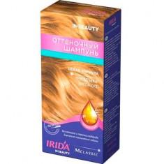 Оттеночный шампунь IRIDA