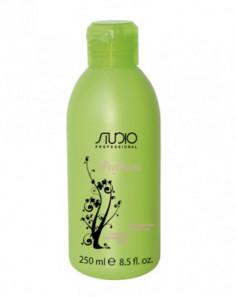 Шампунь для жирных волос серии Kapous Profilactiс 250мл