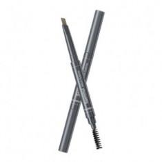 Карандаш для бровей THE SAEM Saemmul Artlook Eyebrow 01. Brown 0,2гр