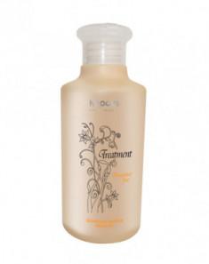 Шампунь против перхоти Kapous Fragrance free Treatment 250мл