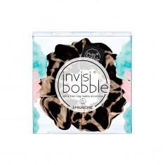 INVISIBOBBLE Резинка-браслет для волос / SPRUNCHIE Purrfection