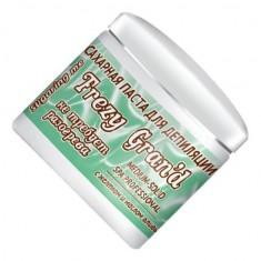 Frezy grand сахарная паста для депиляции - не требует разогрева - средне-плотная 750 г