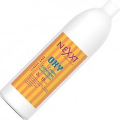 Nexxt крем-окислитель 3% 1000мл.