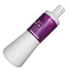Londa color  окислительная эмульсия для стойкой крем краски 12% 1000 мл LONDA PROFESSIONAL