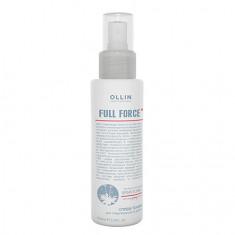 OLLIN, Спрей-тоник Full Force, 100 мл OLLIN PROFESSIONAL
