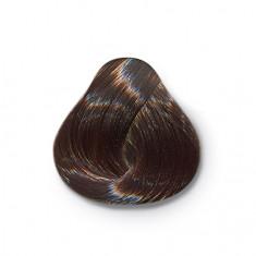 OLLIN, Крем-краска для волос Color 7/1 OLLIN PROFESSIONAL