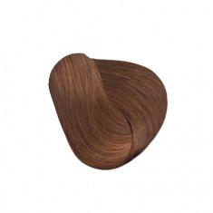 OLLIN, Крем-краска для волос Performance 8/34 OLLIN PROFESSIONAL