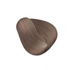 OLLIN, Крем-краска для волос Performance 9/31 OLLIN PROFESSIONAL