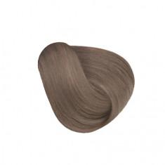 OLLIN, Крем-краска для волос Performance 9/72 OLLIN PROFESSIONAL