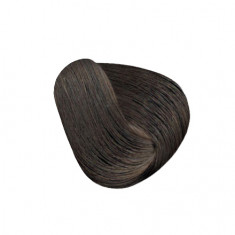 OLLIN, Крем-краска для волос Performance 5/0 OLLIN PROFESSIONAL